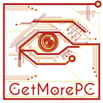 GetMorePC  | Your offsite IT Department (865)406-4015