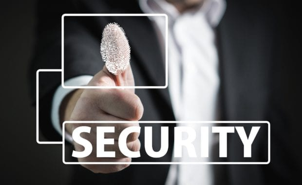 Network Security – What is it? Why do you need it?